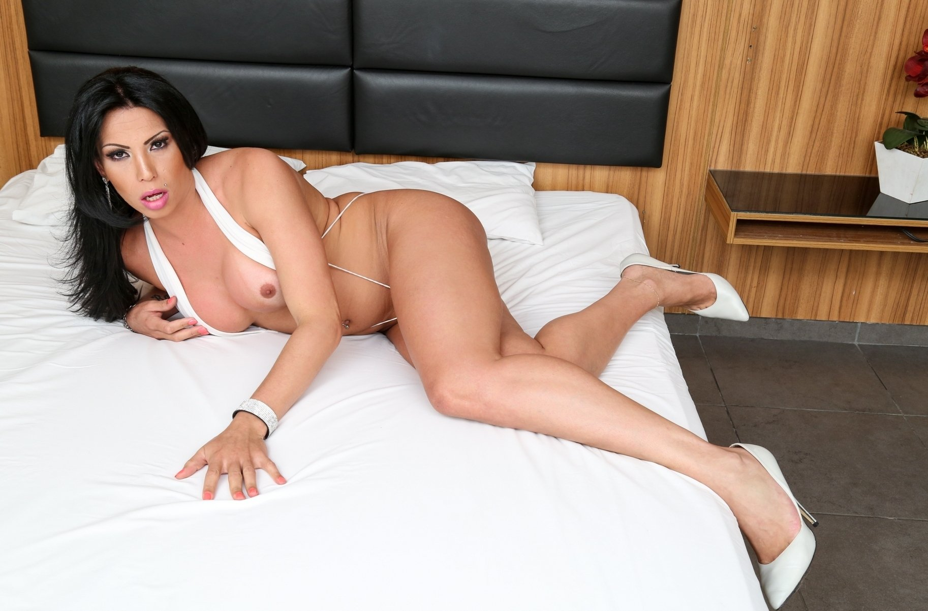 bEaSexyHottie from City of Derby,United Kingdom